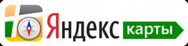 kak_nayti_nas_na_yandeks_kartakh